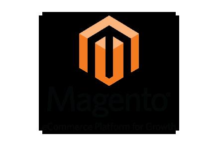 magento-webshop-cms