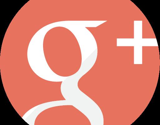 google+-og-seo