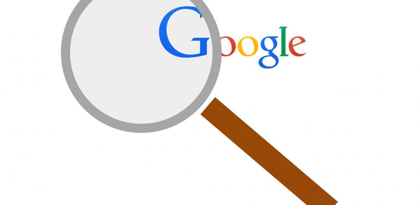 søgemaskineoptimering-introduktion